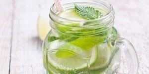 Avantages des jus verts ou des smoothies