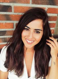 Olaia Castro